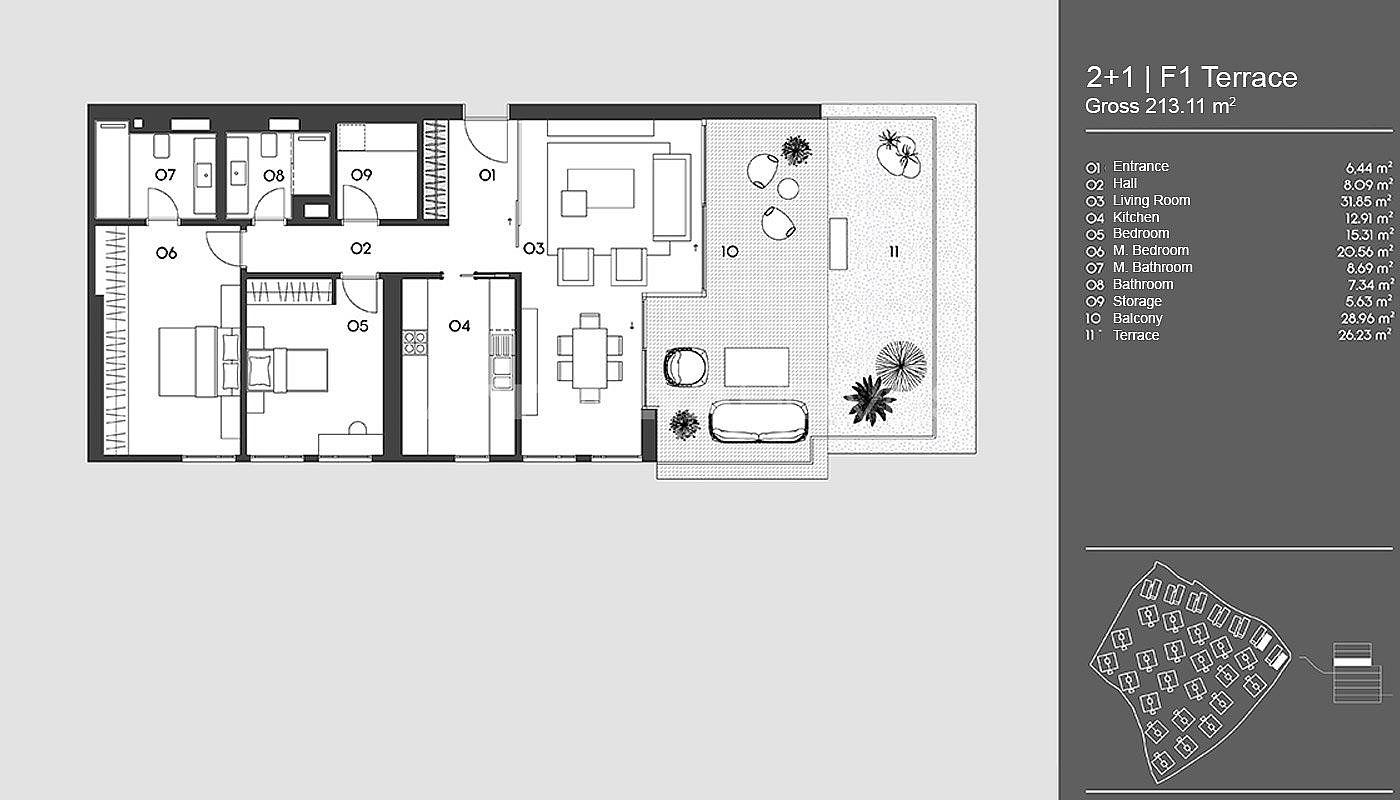 special-designed-uskudar-apartments-with-bosphorus-view-plan-012.jpg