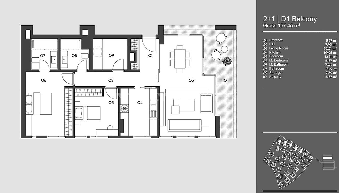 special-designed-uskudar-apartments-with-bosphorus-view-plan-015.jpg