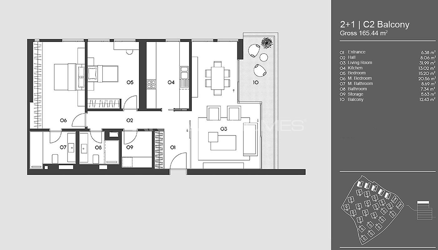 special-designed-uskudar-apartments-with-bosphorus-view-plan-016.jpg