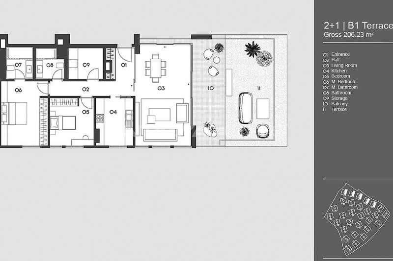 special-designed-uskudar-apartments-with-bosphorus-view-plan-018.jpg