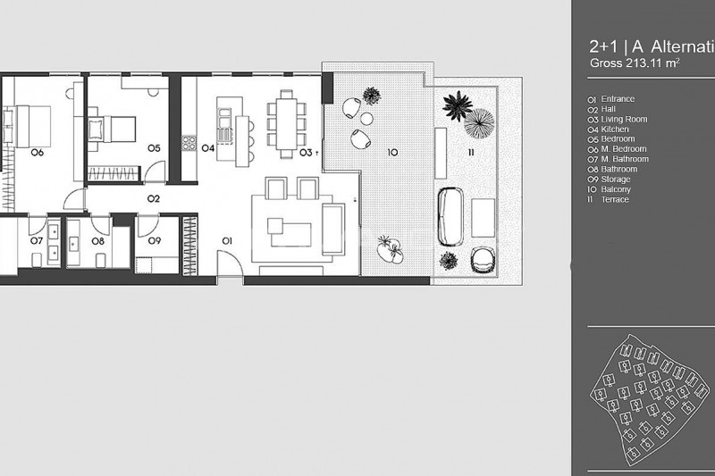 special-designed-uskudar-apartments-with-bosphorus-view-plan-019.jpg