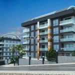 stylish-alanya-apartments-offering-peace-and-comfort-in-oba-01.jpg