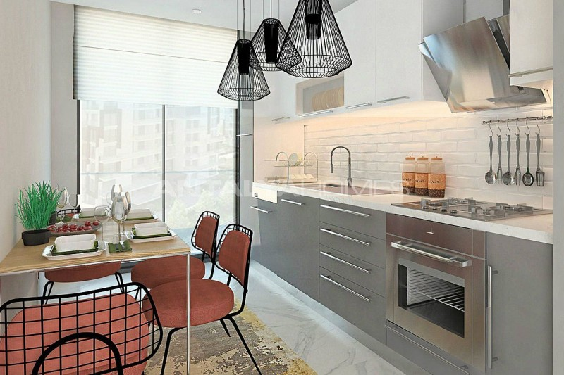 stylish-alanya-apartments-offering-peace-and-comfort-in-oba-interior-04.jpg
