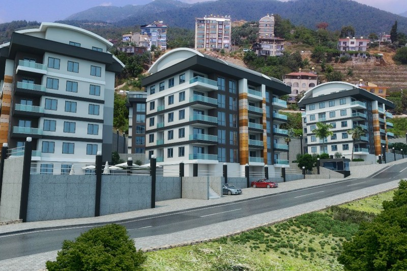 stylish-alanya-apartments-offering-peace-and-comfort-in-oba-main.jpg