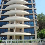 turnkey-alanya-apartments-with-the-sea-and-forest-views-004.jpg