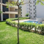 turnkey-alanya-apartments-with-the-sea-and-forest-views-009.jpg