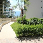turnkey-alanya-apartments-with-the-sea-and-forest-views-013.jpg