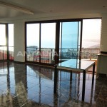 turnkey-alanya-apartments-with-the-sea-and-forest-views-interior-002.jpg