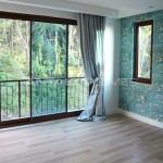turnkey-alanya-apartments-with-the-sea-and-forest-views-interior-007.jpg