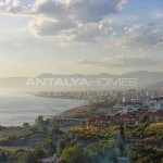 turnkey-alanya-apartments-with-the-sea-and-forest-views-interior-014.jpg