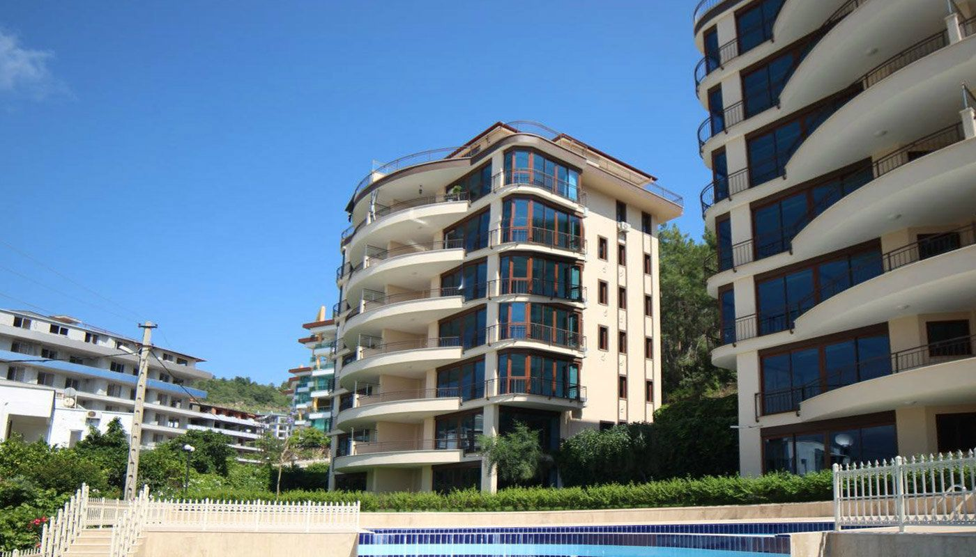 turnkey-alanya-apartments-with-the-sea-and-forest-views-main.jpg