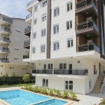 turnkey-konyaalti-flats-surrounded-by-daily-amenities-main.jpg