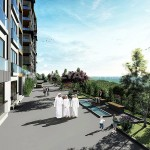uninterrupted-sea-view-luxury-apartments-in-trabzon-yomra-008.jpg