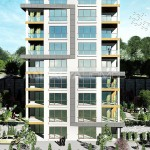 uninterrupted-sea-view-luxury-apartments-in-trabzon-yomra-013.jpg