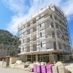 well-positioned-cozy-apartments-in-antalya-turkey-construction-003.jpg