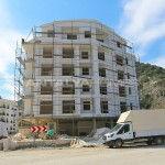 well-positioned-cozy-apartments-in-antalya-turkey-construction-004.jpg