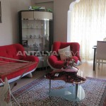 3-bedroom-apartment-close-to-the-center-in-antalya-interior-001.jpg