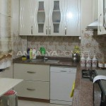 3-bedroom-apartment-close-to-the-center-in-antalya-interior-003.jpg