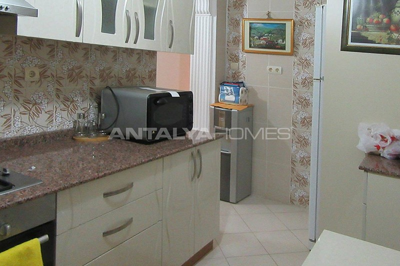 3-bedroom-apartment-close-to-the-center-in-antalya-interior-004.jpg