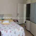 3-bedroom-apartment-close-to-the-center-in-antalya-interior-005.jpg