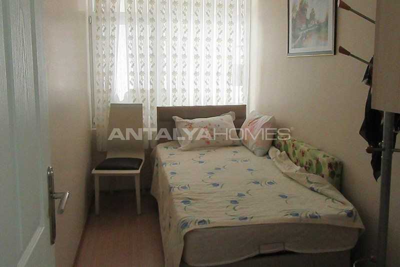 3-bedroom-apartment-close-to-the-center-in-antalya-interior-007.jpg