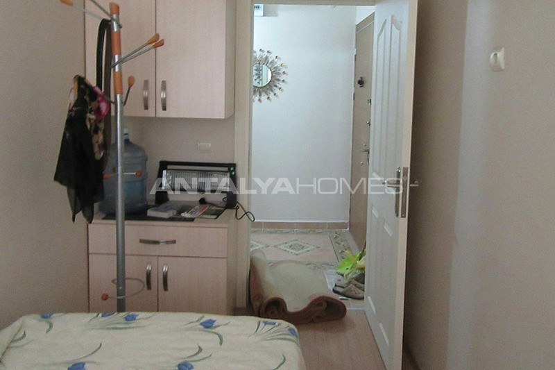 3-bedroom-apartment-close-to-the-center-in-antalya-interior-008.jpg