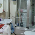 3-bedroom-apartment-close-to-the-center-in-antalya-interior-011.jpg