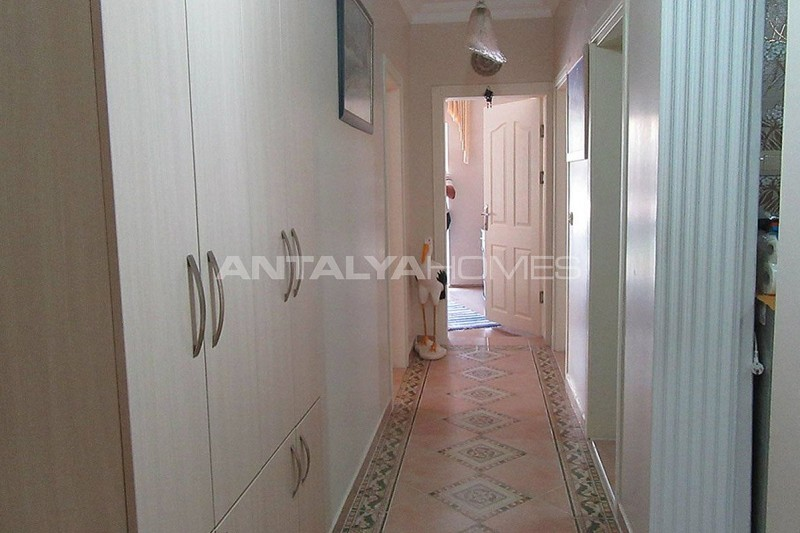 3-bedroom-apartment-close-to-the-center-in-antalya-interior-015.jpg