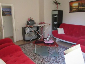 3-bedroom-apartment-close-to-the-center-in-antalya-main.jpg
