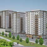 3-bedroom-new-and-great-apartments-in-trabzon-main.jpg