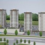 3-bedroom-quality-apartments-in-trabzon-yomra-001.jpg