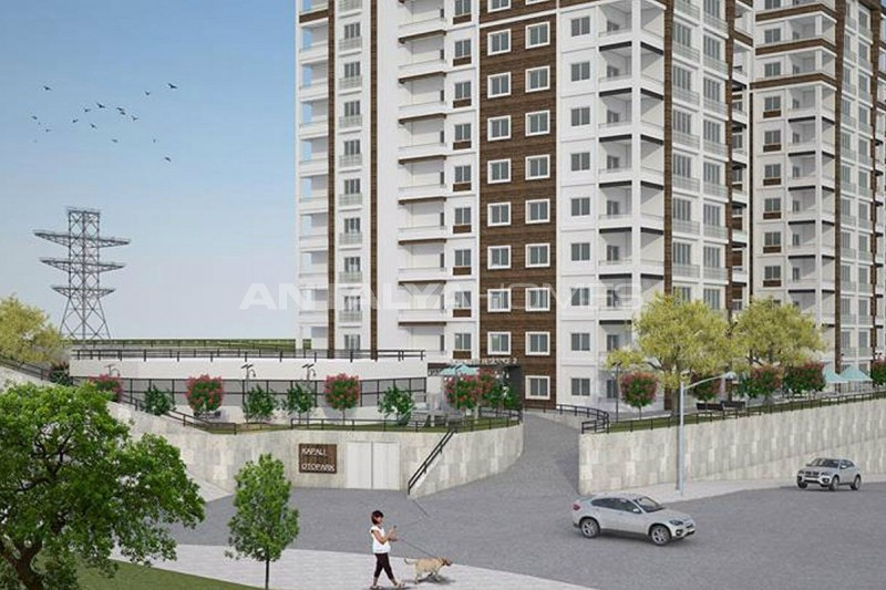 3-bedroom-quality-apartments-in-trabzon-yomra-003.jpg