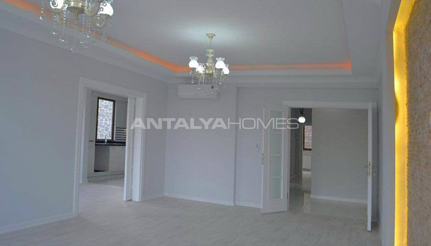 3-bedroom-quality-apartments-in-trabzon-yomra-interior-001.jpg