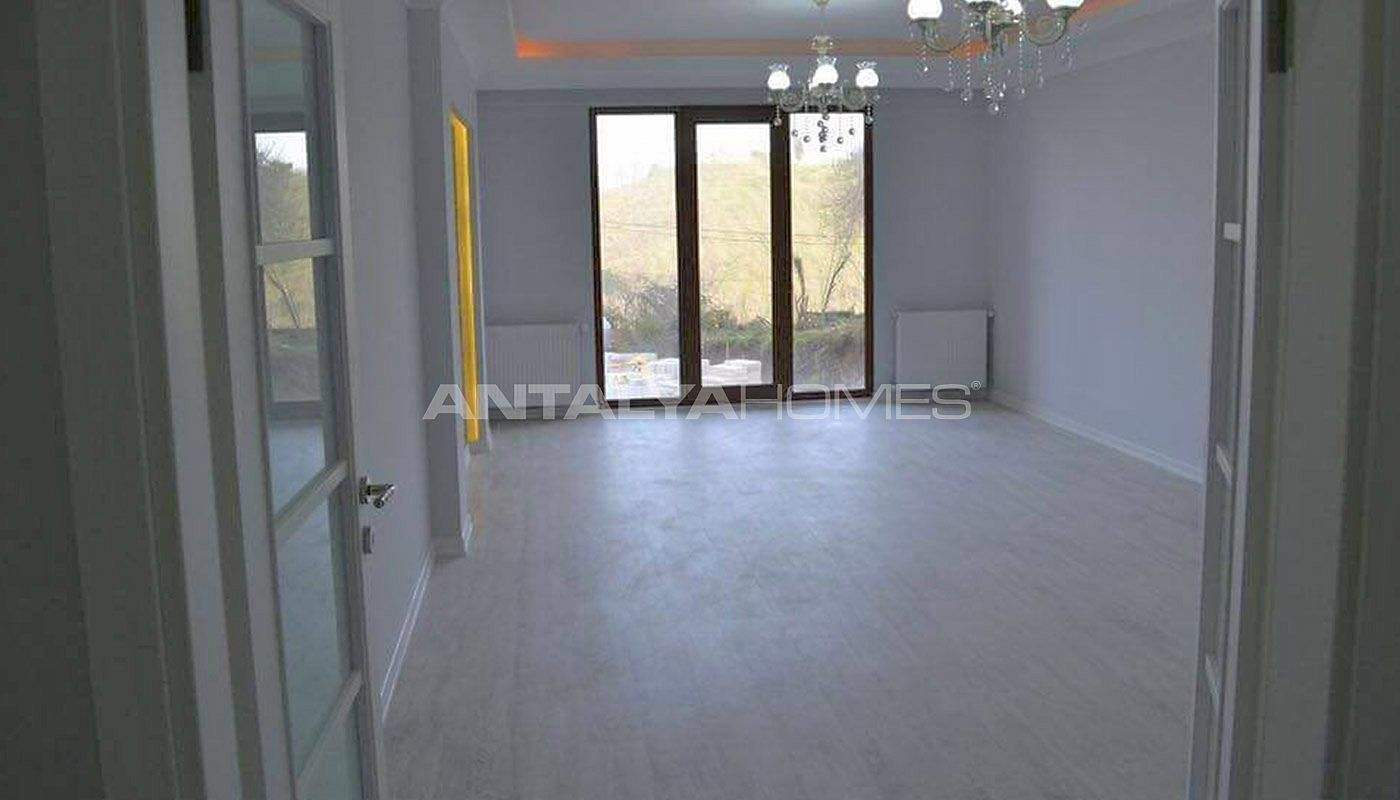 3-bedroom-quality-apartments-in-trabzon-yomra-interior-002.jpg