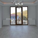 3-bedroom-quality-apartments-in-trabzon-yomra-interior-003.jpg