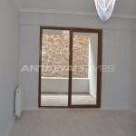 3-bedroom-quality-apartments-in-trabzon-yomra-interior-007.jpg