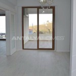 3-bedroom-quality-apartments-in-trabzon-yomra-interior-008.jpg