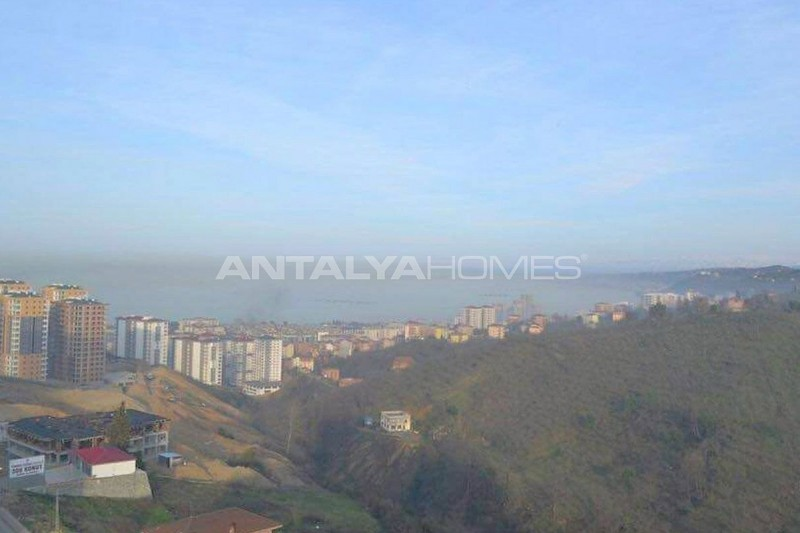 3-bedroom-quality-apartments-in-trabzon-yomra-interior-012.jpg