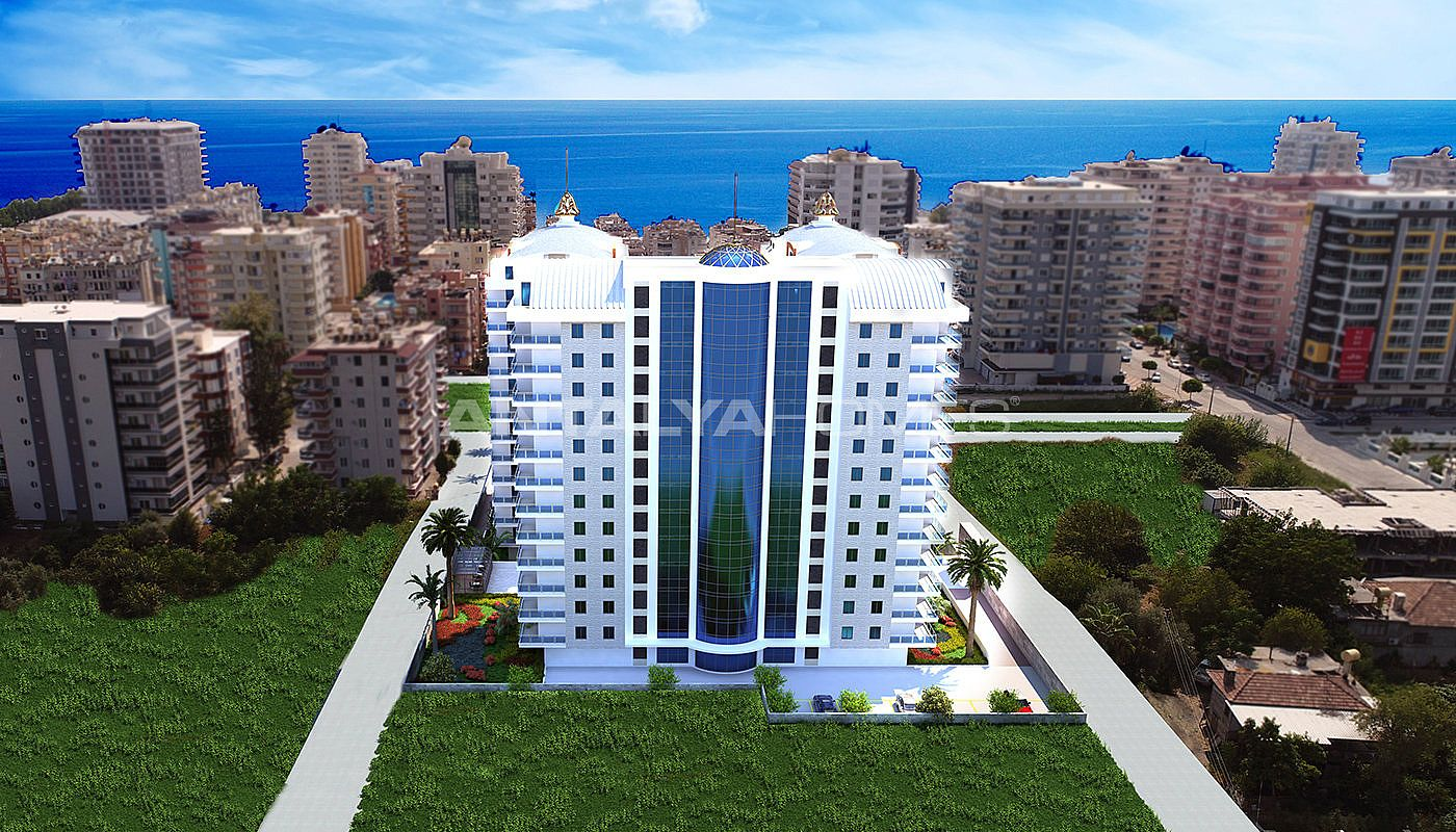 alanya-apartments-with-modern-design-and-luxury-interiors-002.jpg