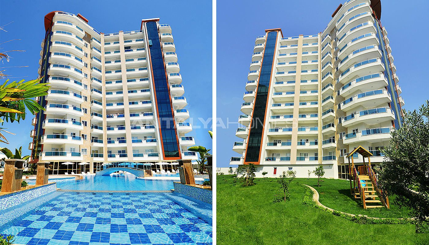 attractive-alanya-property-in-the-5-star-hotel-standards-002.jpg