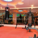 attractive-alanya-property-in-the-5-star-hotel-standards-013.jpg