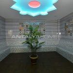 attractive-alanya-property-in-the-5-star-hotel-standards-019.jpg