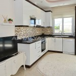 attractive-alanya-property-in-the-5-star-hotel-standards-interior-007.jpg
