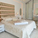 attractive-alanya-property-in-the-5-star-hotel-standards-interior-009.jpg