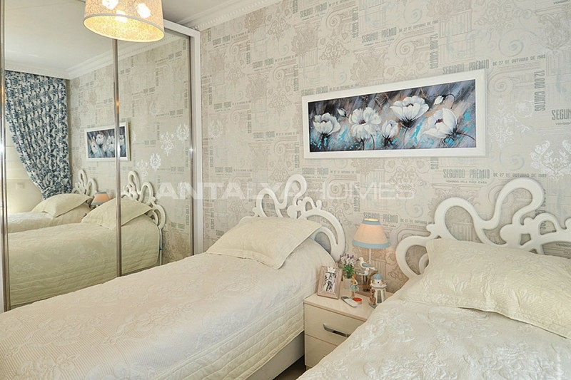 attractive-alanya-property-in-the-5-star-hotel-standards-interior-012.jpg