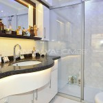 attractive-alanya-property-in-the-5-star-hotel-standards-interior-014.jpg