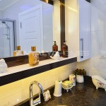 attractive-alanya-property-in-the-5-star-hotel-standards-interior-016.jpg