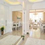 attractive-alanya-property-in-the-5-star-hotel-standards-interior-017.jpg