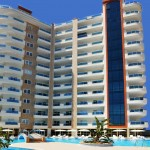 attractive-alanya-property-in-the-5-star-hotel-standards-main.jpg