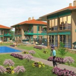 boutique-designed-cheap-apartments-in-istanbul-002.jpg